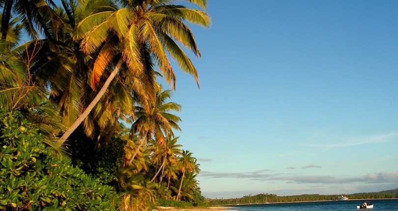 Want to relocate to Fiji? Here are six factors to consider